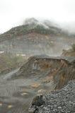 quarry Fotos de Stock Royalty Free