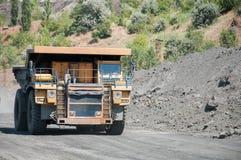 Quarry Stock Images