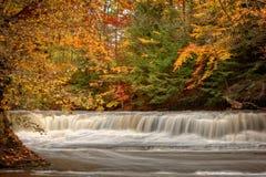 Free Quarry Rock Falls Stock Images - 46028444