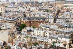 Quartier-Latein, Paris, Frankreich Stockbild