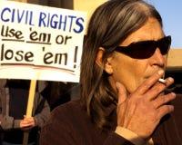 Quartiere Churchill in Longmont CO #2 Fotografia Stock Libera da Diritti