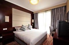 Quarto de hotel imagens de stock royalty free