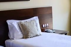 Quarto de hotel de Santo Domingo Foto de Stock