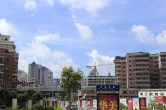 Quarts vivants de Xianyue Images stock