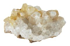 Quartz Stock Images