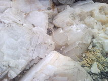quartz Photos stock