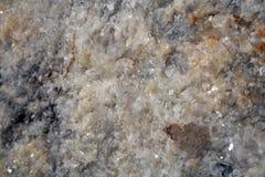 Quartz Image stock