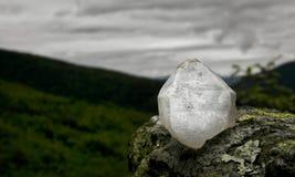 quartz Photo stock