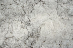 Quartz backround Royalty Free Stock Photography