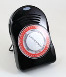 Quartz Metronome Royalty Free Stock Photos