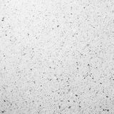 Quartz Surface Background Stock Image