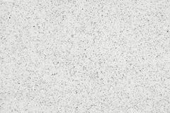 Quartz surface for bathroom or kitchen countertop Stock Photography