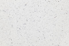 Quartz surface for bathroom or kitchen countertop stock images