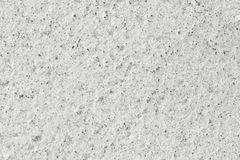 Quartz surface of the wall panel stock photos