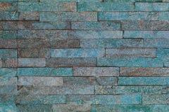 Quartzite σχεδίου grunge φυσική σύσταση τούβλων πετρών για τη χρήση ως υπόβαθρο στοκ εικόνα με δικαίωμα ελεύθερης χρήσης