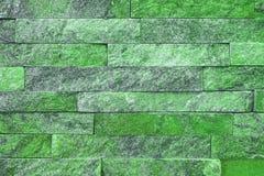 Quartzite της Νίκαιας grunge φυσική σύσταση τούβλων πετρών για τη χρήση υποβάθρου στοκ εικόνα με δικαίωμα ελεύθερης χρήσης