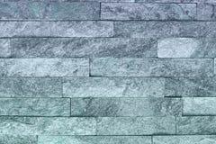 Quartzite της Νίκαιας shabby φυσική σύσταση τούβλων πετρών για οποιουσδήποτε λόγους στοκ εικόνα με δικαίωμα ελεύθερης χρήσης