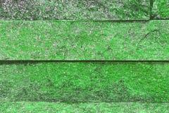 Quartzite της Νίκαιας shabby φυσική σύσταση τούβλων πετρών για τη χρήση υποβάθρου στοκ φωτογραφίες με δικαίωμα ελεύθερης χρήσης