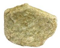 Quartzite Stock Photography