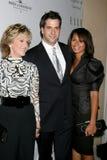 Quatre saisons, les quatre saisons, Troy Garity, Jane Fonda Photos stock