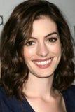 Quattro stagioni, le quattro stagioni, Anne Hathaway Fotografia Stock