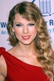 Quattro stagioni, Taylor rapido Immagine Stock