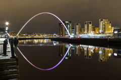 Quayside Stock Photos