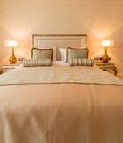 Quba - 24 de março de 2015: Hotel de Rixos o 24 de março dentro Imagem de Stock Royalty Free