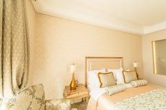 Quba - 24. März 2015: Rixos-Hotel am 24. März herein Stockfotos