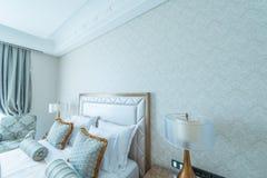 Quba - 24. März 2015: Rixos-Hotel am 24. März herein Lizenzfreie Stockfotografie