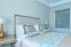 Quba - 24. März 2015: Rixos-Hotel am 24. März herein Stockfoto