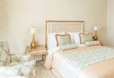 Quba - MARCH 24, 2015: Rixos Hotel Royalty Free Stock Photography