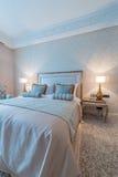 Quba, MARZEC - 24, 2015: Rixos hotel na Marzec 24 wewnątrz Obraz Royalty Free