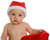Que é Natal? Fotografia de Stock