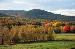 Quebec Stock Photos