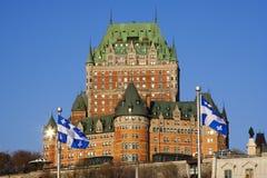 Free Quebec City Stock Photo - 9238740