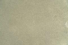 Quebras da pintura do carro, textura: Quebra velha da pintura do carro fotografia de stock