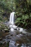 Quedas de Hopetoun, grande parque nacional de Otway Imagens de Stock