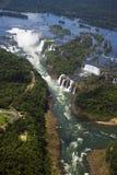 Quedas de Iguassu