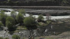 Quedas de Sherars 05-05-19 vídeos de arquivo
