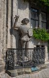 Quedlinburg, Germany, Europe stock photos