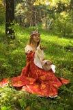 Queen Royalty Free Stock Photos