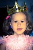 Queen. stock photos