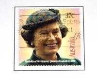 Queen Elizabeth stock photos