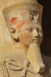 Queen Hatshepsut Royalty Free Stock Images
