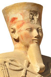Queen Hatshepsut Stock Photo