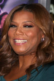 Queen Latifah lizenzfreies stockbild