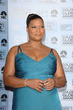 Queen Latifah stockfotos