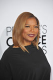 Queen Latifah lizenzfreie stockbilder