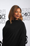 Queen Latifah Royalty Free Stock Photography